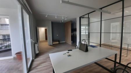 Apartament - Qira Rruga Perlat Rexhepi