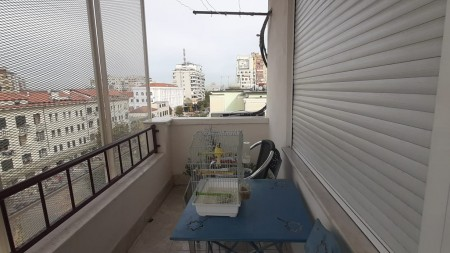 Apartment 2+1 - For sale Zogu I Boulevard