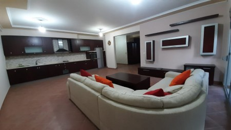 Apartment 2+1 - For sale Rruga Thoma Filipeu