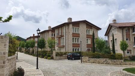 Apartment 2+1 - For sale Rruga Vilave