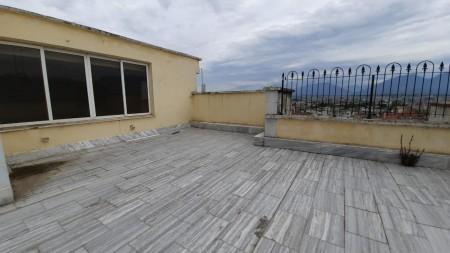 Duplex - Shitje Rruga Dritan Hoxha