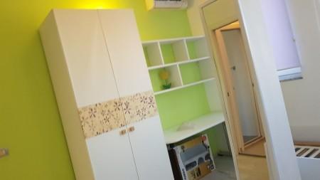 Apartment 2+1 - For sale Rruga Grigor Durrsaku