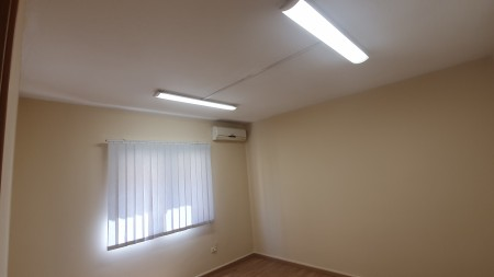 Office - For Rent Rruga Ismail Qemali