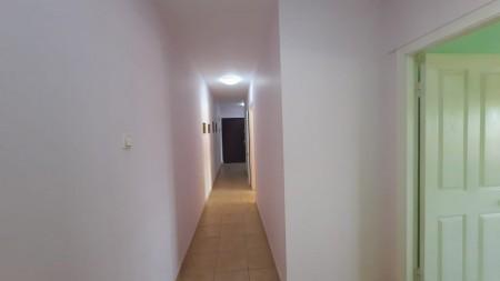 Apartment 3+1 - For sale Rruga Gjergj Legisi