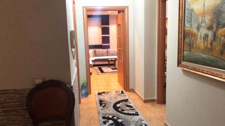 Apartament 3+1 - Shitje Rruga Teodor Keko