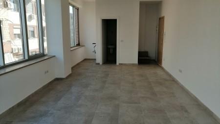 Office - For Rent Rruga Emin Duraku