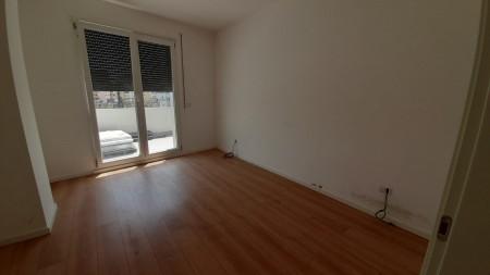 Apartament 2+1 - Shitje Rruga Jeronim De Rada