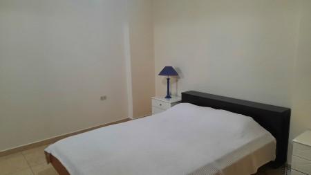 Apartament 3+1 - Qira Rruga Reshit Çollaku