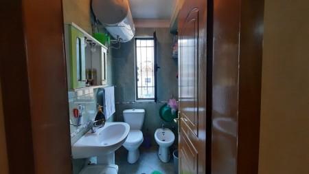 Apartament 4+1 - Shitje Rruga e Elbasanit