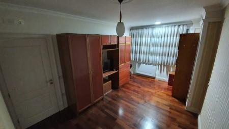 Apartament 3+1 - Shitje Rruga e Bogdanëve
