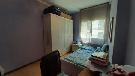 Apartament 3+1 - Shitje Rruga Johan Fon Han