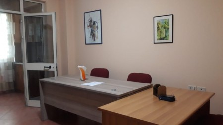 Office - For Rent Rruga Brigada e VIII
