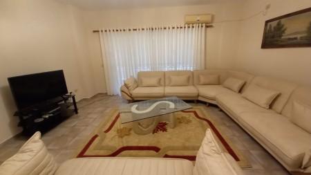 Apartament 3+1 - Qira Rruga e Elbasanit