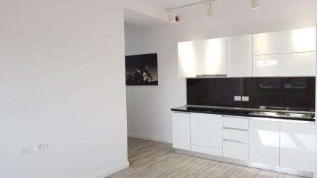 Apartament 1+1 - Shitje Rruga Mihal Grameno