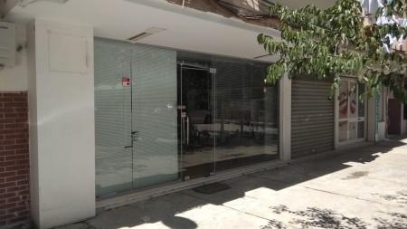Dyqan - Qira Rruga Medar Shtylla