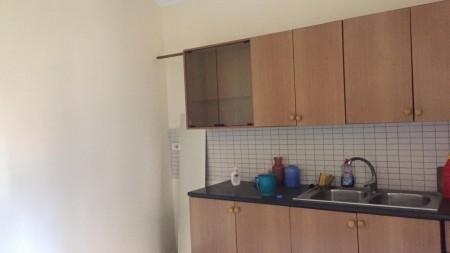 Apartament 3+1 - Shitje Rruga Fadil Rada