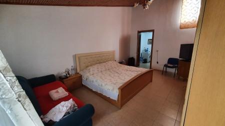 Apartament 3+1 - Shitje Rruga Prokop Mima