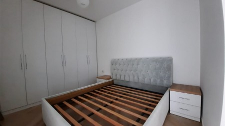 Apartment 1+1 - For Rent Qesarake