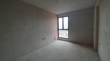 Apartament 2+1 - Shitje Rruga Alajdin Frasheri