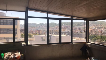Apartment 2+1 - For sale Rruga Shefqet Musaraj