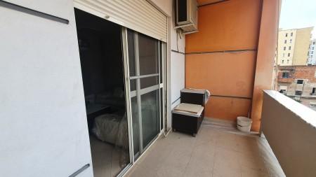 Apartament 2+1 - Shitje Rruga e Barrikadave