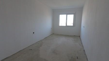 Apartament 1+1 - Shitje Rruga e Durrësit