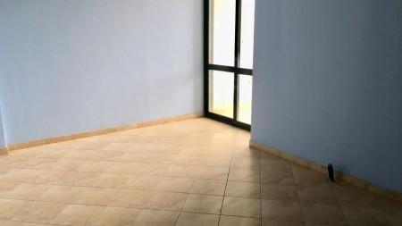 Apartment 2+1 - For sale Kavaja Street