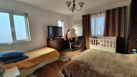 Apartment 2+1 - For sale Rruga Frosina Plaku