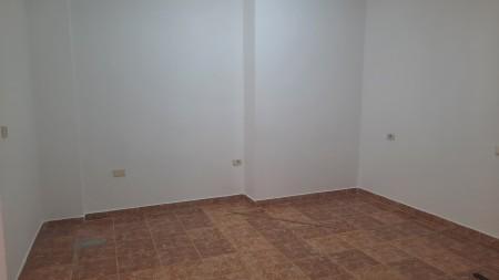 Apartament 1+1 - Shitje Rruga Memo Meto