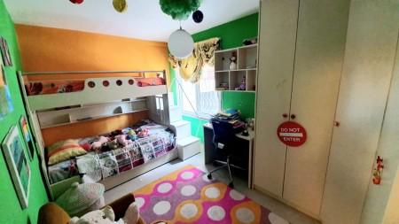 Apartament 2+1 - Shitje Rruga Nikolla Lena