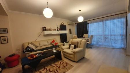 Apartment 2+1 - For sale Rruga Brigada e VIII