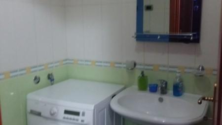 Apartament 2+1 - Qira Rruga Kodra e Diellit