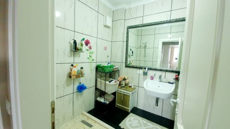 Apartament 3+1 - Qira Blloku