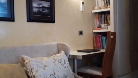 Apartament 3+1 - Shitje Rruga Sitki Çiço