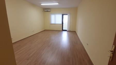 Zyrë - Qira Rruga Ismail Qemali