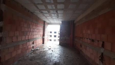 Apartament 3+1 - Shitje Rruga Kodra e Diellit