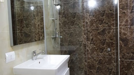 Apartment 2+1 - For sale Bajram Curri Boulevard
