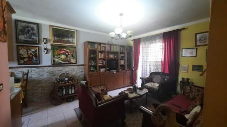 Apartment 1+1 - For sale Bajram Curri Boulevard