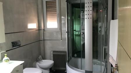 Apartament 3+1 - Qira Rruga Shyqyri Brari