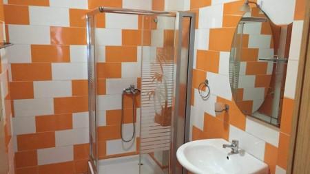 Apartament 2+1 - Qira Rruga Medar Shtylla