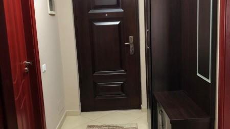 Apartament 2+1 - Shitje Rruga Dhaskal Todri