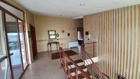 Villa - For sale Kodër-Kamëz