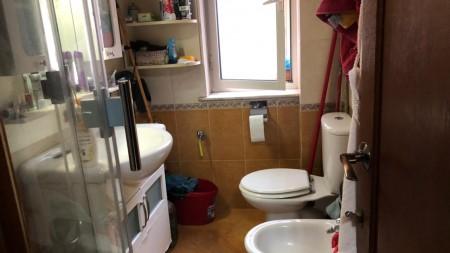 Apartament 2+1 - Shitje Rruga Vëllezërit Manastirli