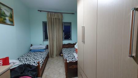 Apartament 2+1 - Shitje Rruga Loni Ligori