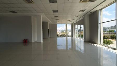 Premium - Qira Tirane Albania, Rruga Industriale autostrada tirane - durres km 4