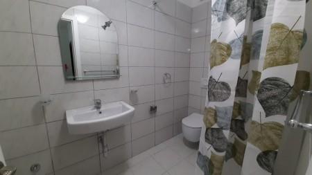 Apartament 2+1 - Qira Rruga e Dibrës