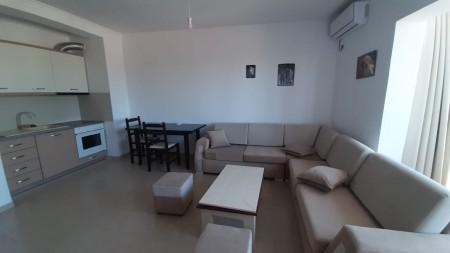 Apartament 1+1 - Qira Rruga Sulejman Delvina