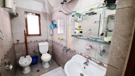 Apartament 1+1 - Shitje Rruga Aleksandër Moisiu