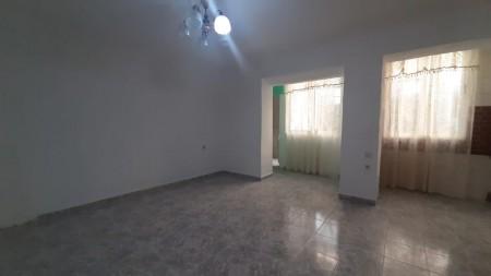 Apartament 1+1 - Shitje Rruga Beqir Luga