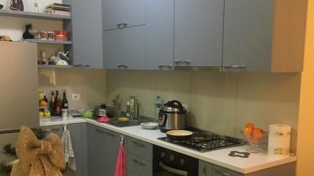 Apartament 1+1 - Shitje Rruga Zhegu